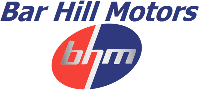 Bar Hill Motors – for vehicle servicing in Cambridge